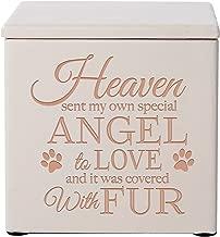 heaven sent pet cremations