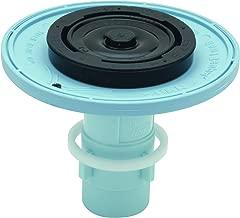 Zurn Aquaflush Urinal Repair Kit, P6000-EUR-EWS, 0.5 gpf, Crosses to Sloan A-43-A, Diaphragm Repair Kit