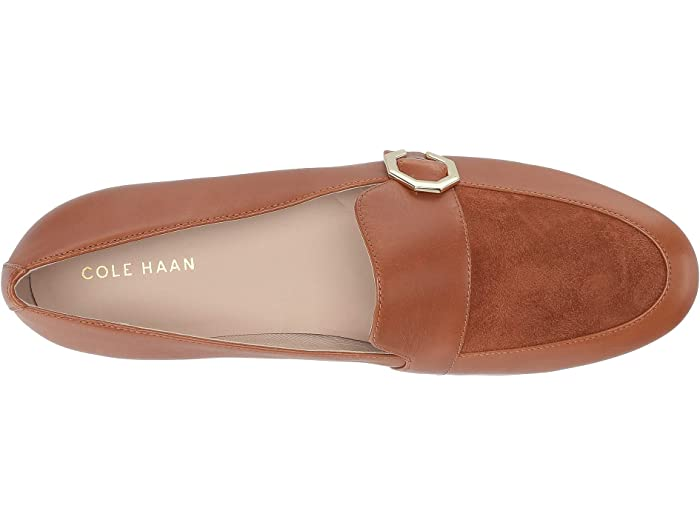 Cole Haan Teresa Loafer   6pm