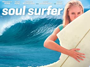 Best who plays in soul surfer Reviews