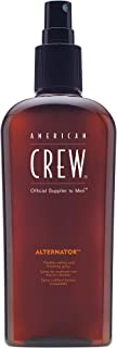 American Crew Alternator Flexible Styling and Finishing Spray 3.3 Ounce