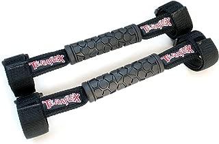 Teraflex 4830302 Grab Handle