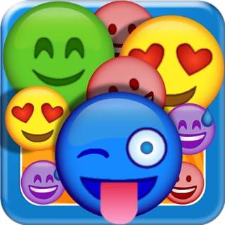 Emoji Disney Emoji Blitz