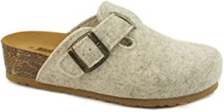 Slippers mujerE Bags Zapatos de Amazon itBionatura OPvnyN0w8m