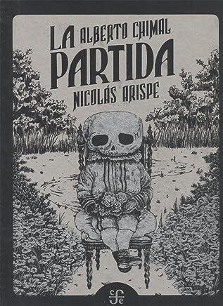 La Partida / LA MADRE Y LA MUERTE