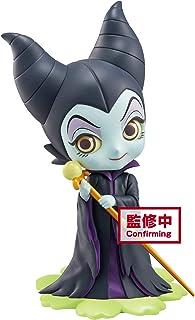 BanPresto - Disney Sweetiny Maleficent Figure Version 2