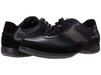 Mephisto Renzo (Black Randy) Men