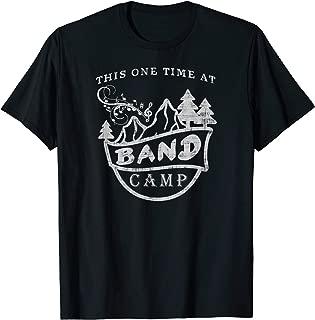 great lakes band