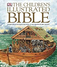 Best the abc bible verse book Reviews