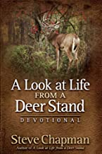 A Look at Life from a Deer Stand Devotional PDF