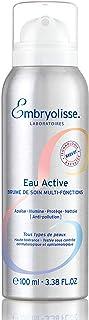 Eau active brume soin multi-fonctions 100ml