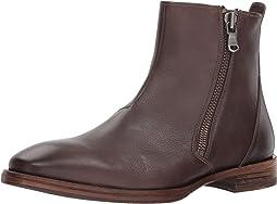 Mitchell Zip Boot