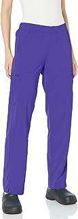 WonderWink Women's Hp Trouser Scrub Pant