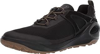 Men's Biom 2go Gore-tex-Waterproof Outdoor Lifestyle Multi-Sport Speed Lace Hiking Shoe