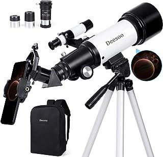 Amazon.com: Free Shipping by Amazon - Refractors / Telescopes