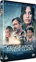 La Vengeance Aux Yeux Clairs Saison 2