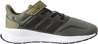 adidas Runfalcon C, Zapatillas de Running Unisex niños