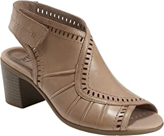 Earth Shoes Steph Moza