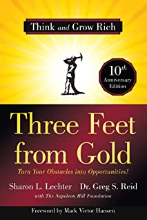Best 3 feet from gold Reviews