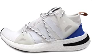 adidas Arkyn Shoes Women's, White, Size 8