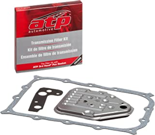ATP B-71 Automatic Transmission Filter Kit