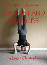 Best the beginners guide to handstand Reviews