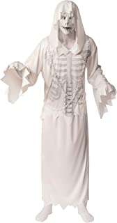Best ghost costume for men Reviews