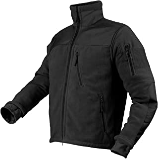 Maelstrom Men's Tactical Fleece Jacket