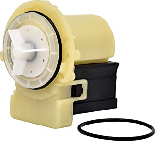 Best pump for whirlpool washing machine Reviews
