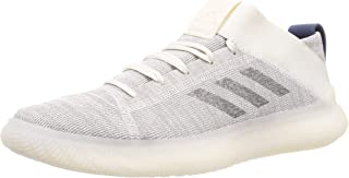 adidas Pureboost Trainer Men's Sneaker