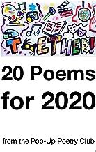 Together!: 20 Poems for 2020