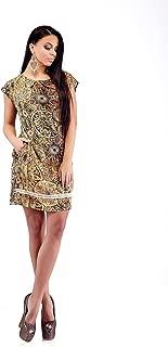 2017 Collection European Designer Dress