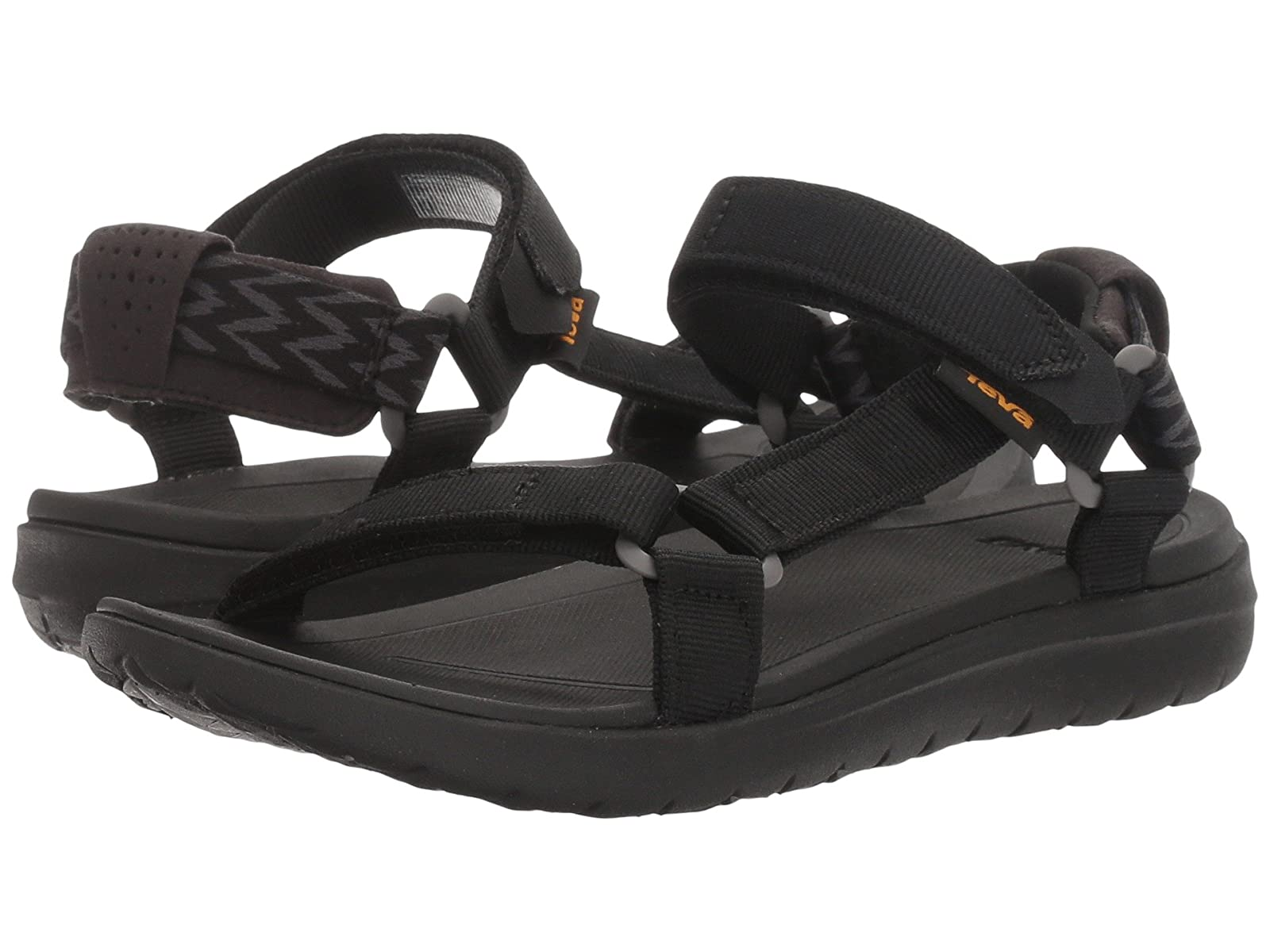 Teva Sanborn UniversalAtmospheric grades have affordable shoes