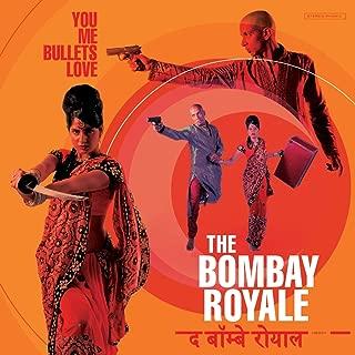 the bombay royale