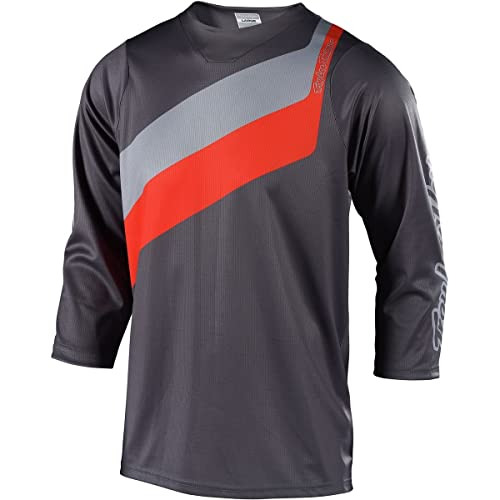 Troy Lee Designs Ruckus Men s BMX Bike Jersey 3784e68d5