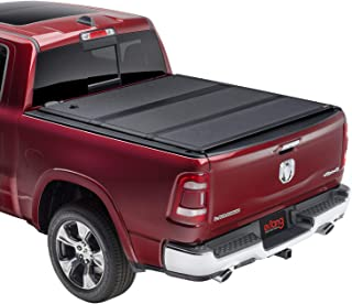 Amazon Com Truck Tonneau Covers Dodge Ram Tonneau Covers Truck Bed Tailgate Accesso Automotive