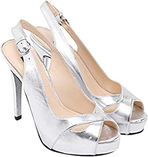 NINE WEST Women's Jaelyn Sandals