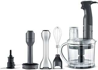 Best all in one salad station Reviews
