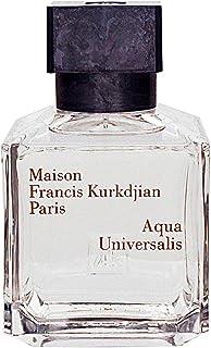 Maison Francis Kurkdjian Aqua Universalis for Unisex Eau de Toilette 70ml