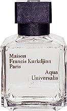 Best maison paris perfume Reviews