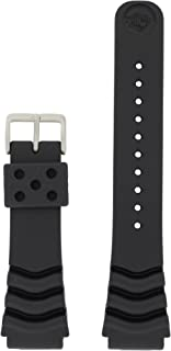 banda watch straps