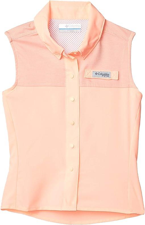 Tiki Pink 1