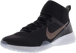 Amazon.es: Nike studio wrap
