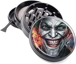 the joker bong