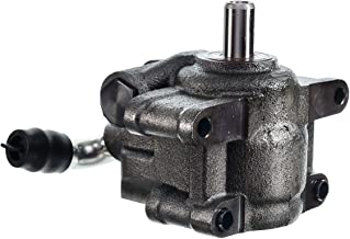 Best ford super duty power steering pump replacement Reviews