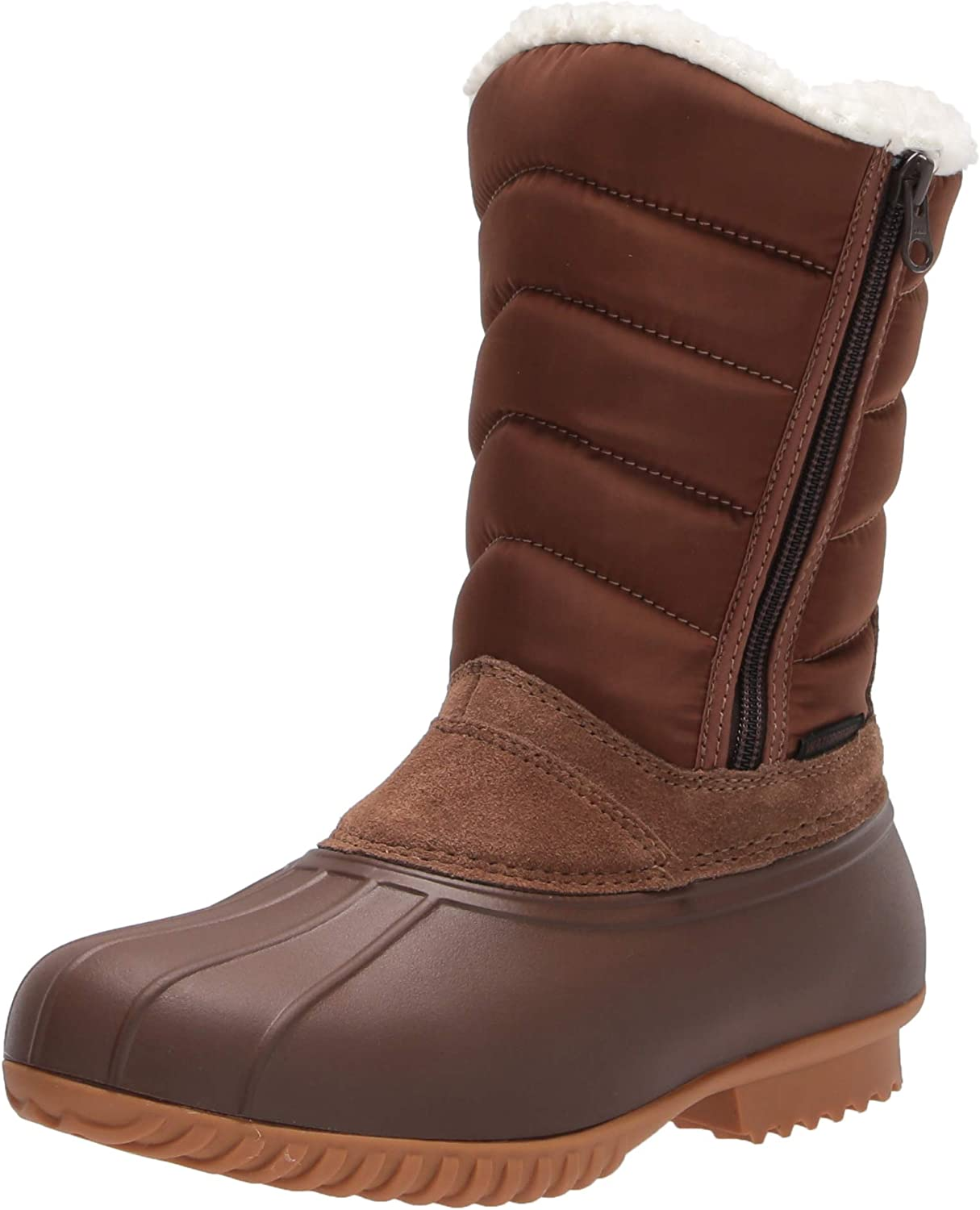 Chicago Mall Propet Women's security Illia Boot Snow