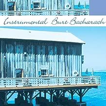 Best burt bacharach instrumental Reviews