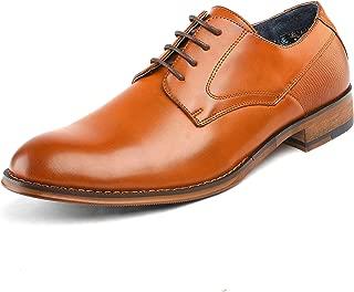Men's Dress Oxfords Shoes