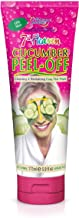 Montagne Jeunesse 7th Heaven Cucumber Peel-Off Face Mask