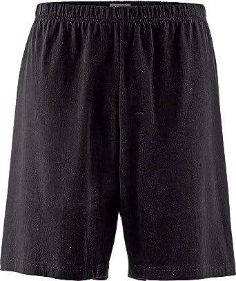 Jan Vanderstorm Malvik Men's Short Pyjama Bottoms